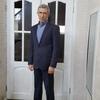 Евгений, 52, г.Майкоп