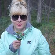 ЕЛЕНА 53 Полярные Зори