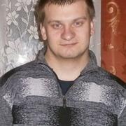 Титов, 32, г.Зея