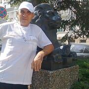 Олег 45 Ставрополь
