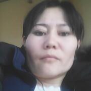 Куан 33 года (Телец) хочет познакомиться в Аральске