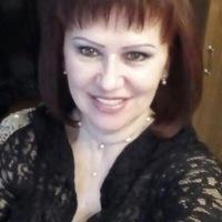 Olga, 52 года, Лев, Москва