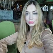 Юлия, 38, г.Ярославль