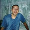 Александр, 35, г.Золотое
