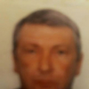 Артур, 56, г.Павлоград