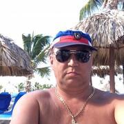 Исаак, 40, г.Первомайск