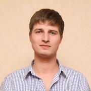 saxa, 35, г.Энергодар