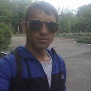 Арсен 27 Борисполь