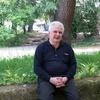 mirian, 62, г.Кутаиси