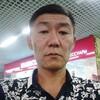 АЛЕКСАНДР, 53, г.Ялта