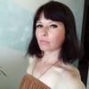 Анна, 38, г.Николаев