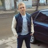 Андрей, 19, г.Нижний Тагил