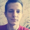 Сергей, 24, г.Корюковка