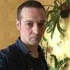Александр, 41, г.Выборг