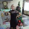 Ирина, 45, г.Ейск