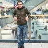 Нодар, 30, г.Тбилиси