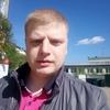 Иван, 30, г.Череповец