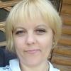 Diana klytsyak, 40, г.Милан