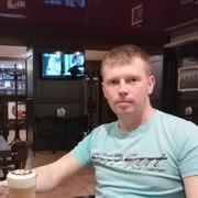 Евгений, 30, г.Сатка