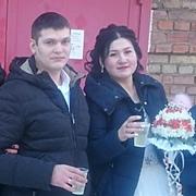 Ирина, 24, г.Инта