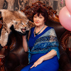 Людмила, 54, г.Кострома