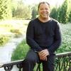 Иван, 50, г.Москва