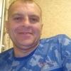дмитрий, 40, г.Зеленогорск (Красноярский край)