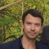 Dmitriy, 41, Penza