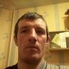 Александр, 38, г.Северный