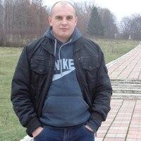 АЛЕКСАНДР, 34 года, Скорпион, Орел