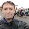 Максим, 36, г.Киров (Кировская обл.)