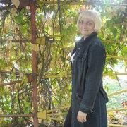 Ольга, 55 лет, Рак