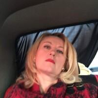 Лариса Тюрина, 52 года, Козерог, Муром