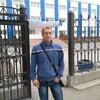 алексей, 29, г.Шахтерск