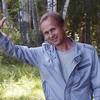 Сергей, 62, г.Приволжск