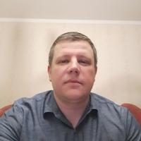 Гліб, 42 роки, Козеріг, Київ