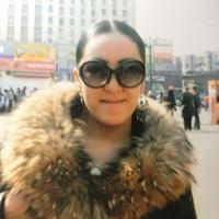 Жанна, 40 лет, Скорпион, Бишкек
