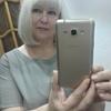 Светлана, 53, г.Белово