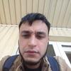 Гиес, 26, г.Астрахань