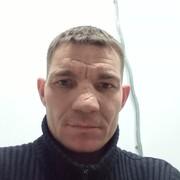 Николай Пустынский 40 Улан-Удэ