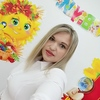 Дарья, 28, г.Сысерть