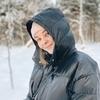 Юлия, 22, г.Екатеринбург