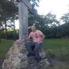 GARIK, 35, Sudzha