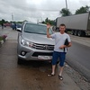 Юрий, 50, г.Шимановск