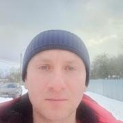 Дмитрий 40 Тверь