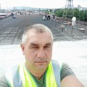 Альберт 44 Ульяновск