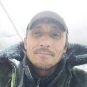 Виктор Кусков 46 Николаев