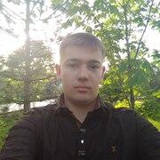 Игорь, 26, г.Зерноград