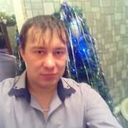 Игорь, 26, г.Чернышевск