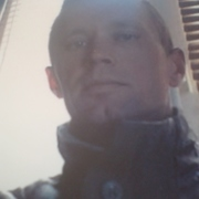 Николай, 42, г.Керчь